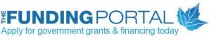 Funding_Portal