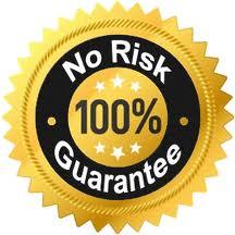 No_risk_gurantee
