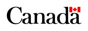 Canada-Newfoundland and Labrador Job Grant (CNLJG)