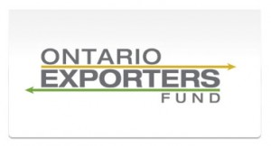 Ontario Exporters Fund (OEF) - Ontario Grant for Small Businesses Exporters
