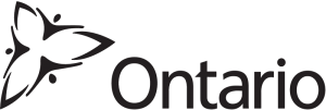 Ontario Jobs & Prosperity Fund (OJPF)