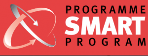 SMART Advanced Technologies for Global Growth (CME SMART Program)