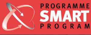 SMART Advanced Technologies for Global Growth (CME SMART Program)