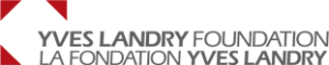 AIME Initiative (Yves Landry Foundation - YLF)