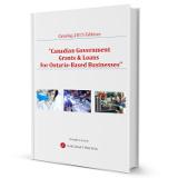 Grants catalog-160x160_JPG