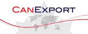 CanExport Program