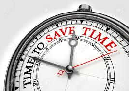 Applying for funding yourself? How to save time | Fair Grant