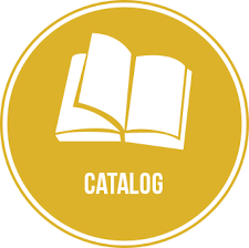 catalog16
