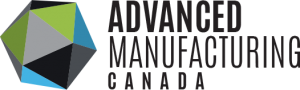 advanced-manufacturing-canada