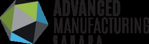 advanced-manufacturing-canada