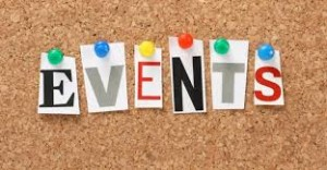 great-events