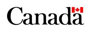 Canada-Newfoundland and Labrador Job Grant (CNLJG)